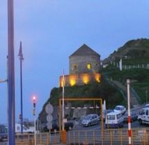 Calvados Port en Bessin-Huppain