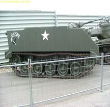 M 59 Spire