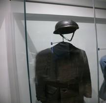 1918 Régiment Artillerie Spéciale Paris