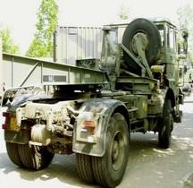 DAF YTZ 2300