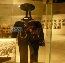 1914 Marine Kaiserliche Marine Küstenartillerie Martose  Meaux
