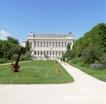 Paris Jardins des Plantes