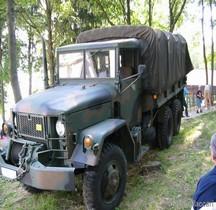 M 35 (Italie)