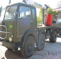 FIAT 690 N 1