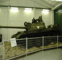 T 55 AM Tchéquie