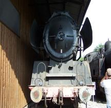 DR-Baureihe 50 Martel