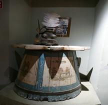 Justice Gogna in Botta RSM San Leo et San Marino