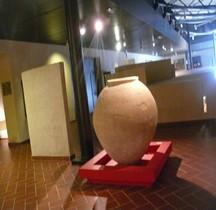 Rome Céramique Dolium Beziers