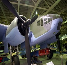 Bristol Beaufort Mark VIII Hendon