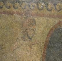 Grande Grèce Lucanie Paestum Tombes  Mougins