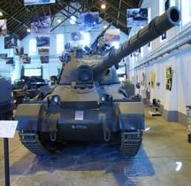 Pz 61 Thun