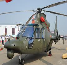 Zhi-9WA Pekin