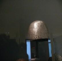 Casque Bacinet 1250 Les Invalides