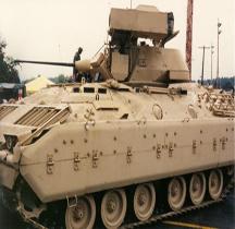M 3 Bradley
