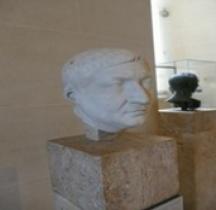 Rome.01 Quintus Hortensius  Hortalus  Louvre