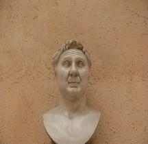 Statuaire 0 Gnaeus Pompeius Magnus Rome EUR