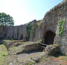 Terni Interaman Nahars Amphitheatre
