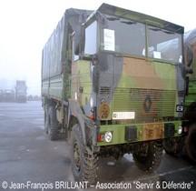 RVI TRM 10000 Cargo