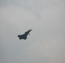 Dassault Rafale Marine  en Vol
