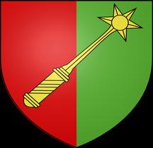 17 Secteur Fortifié de Colmar