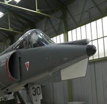 Dassault Étendard IV M  Montélimar