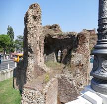 Bologna Rocca di Galliera