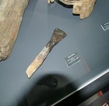 Artisan Charpentier Lignarius Instrumentum pro Cortex Ecorsoir Loupian