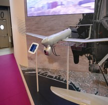 Air Drone Survey Drone Tracker 120 Eurosatory 20182