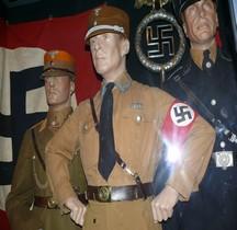 1933  NSDAP Ortsgruppenleiter Londres IWM