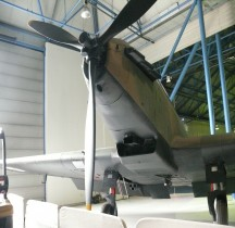 Fairey Battle  Hendon