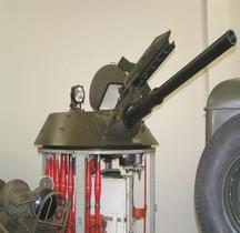 BMP 1 (Tourelle)