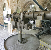 Télémètre 4m Entfernungsmesser R40 Carthagène