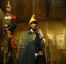 1914 Cavalerie 10° RD Salon