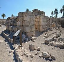 Israël Meggido