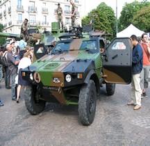 VBL (Paris  2008)
