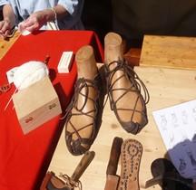 Vêtement Carbitina Arles 2013