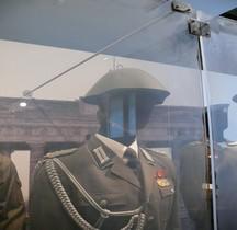 1989 NVA Motorisierte-Schützen-Division  Paris
