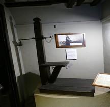 Justice Garotte San Leo et San Marino