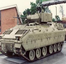 M 2 Bradley