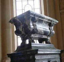 Paris Invalides Tombeau de Joseph Bonaparte
