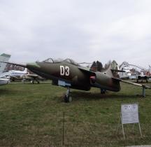 Tupolev Tu-104 Camel Kiev