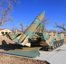 Missile Sol Sol M667 Lance Guided Missile Equipment Missile M 752 USA