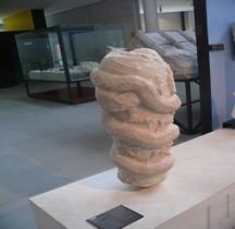 Rome Aiôn-Mithra Arles