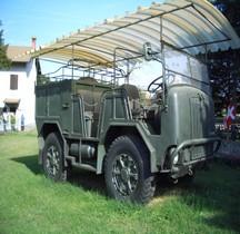 FIAT TM 48