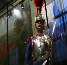 1840 1erégiment de Carabiniers Paris