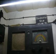 2eGM Luftwaffe ER1 Montélimar