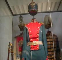 1914 Garde Impériale  Rgt Semenoski Ss Lieutenant