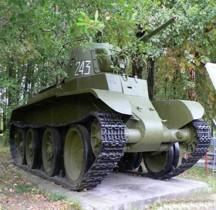 BT 7 M Moscou