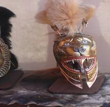 4 Grece Hellenistique Casque Allexandre Film Poussan
