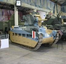 Matilda 2 (Saumur)
